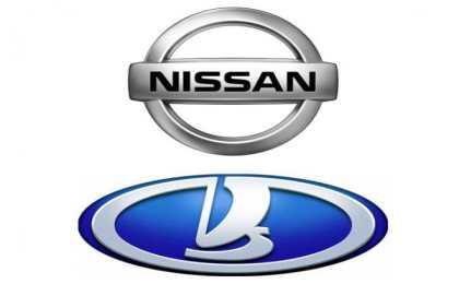 Nissan отзывает 51 тыс автомобилей в США и Канаде