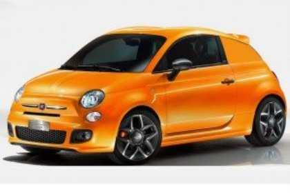 Итальянское автоателье Zagato намерено подать в суд на американскую тюнинговую компанию