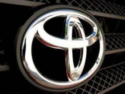 Toyota существенно сократит производство электромобилей