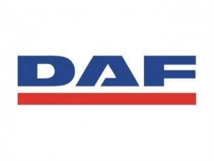 DAF планирует наладить в России крупноузловую сборку