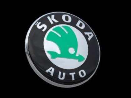 Skoda Octavia нового поколения может повыситься в классе?