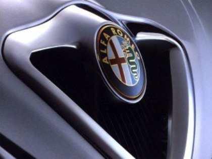 Новые модели Alfa Romeo будут иметь только задний привод