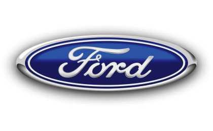 "Ford анонсировал программу ""One Manufacturing"""