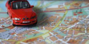 Плюсы и минусы путешествия на автомобиле