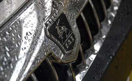 ГАЗ может начать производство моделей GM