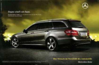 Рекламные слоганы автомобилей: Вступление