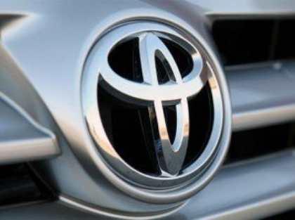 Toyota – лидер по отзыву своих автомобилей на рынке США