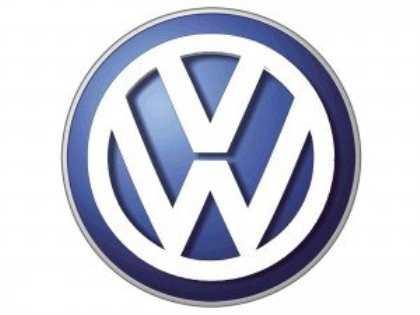 Первое полугодие 2011 года оказалось для Volkswagen весьма результативным
