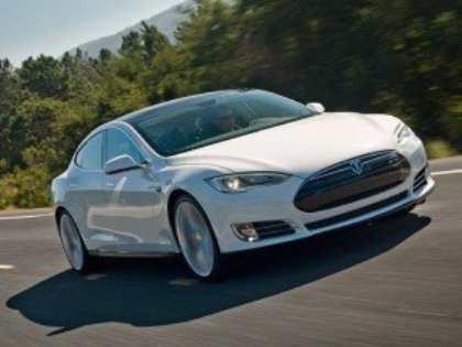 Главный акционер Tesla рассказал о двух новинках компании