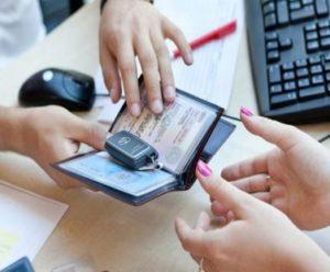 Автокредит онлайн без справок экономит время